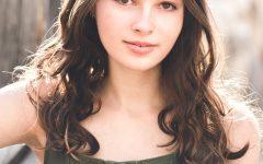Zoe Kessler Student Profile