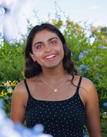 Photo of Kasi Khathuria