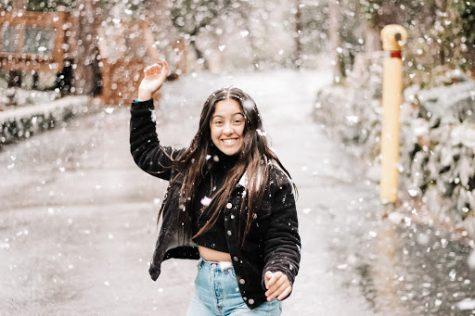 Brianna DeLa Loza Student Profile
